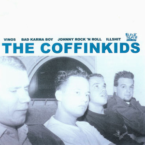 blckdth005 - The Coffinkids
