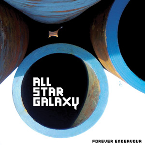 blckdth021 - All Star Galaxy