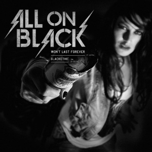 blckdth024 - All On Black