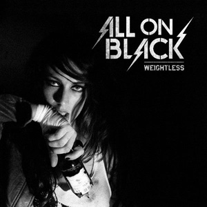 blckdth025 - All On Black